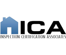 Inspection Certification Associates